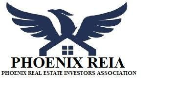 Phoenix REIA is Next Tuesday!