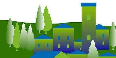 Focus Group Itinerari Culturali e Destination Managment