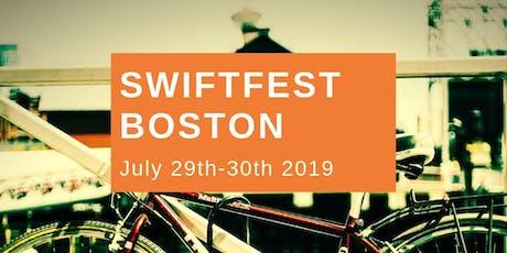 SwiftFest 2019 tickets