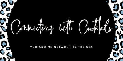 CWC - You & Me - Network by the Sea.