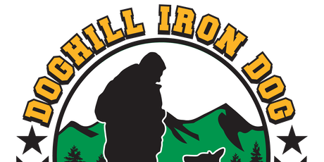 DogHill K-9 Iron Dog Trial tickets