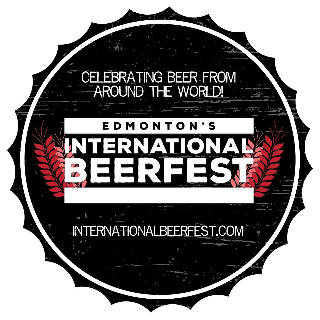 Edmonton International BeerFest