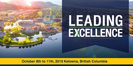Western Cities HR Conference 2019
