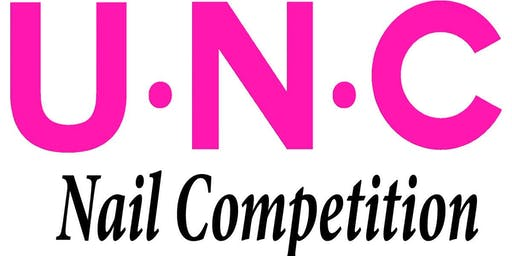 UNC Nail Competition
