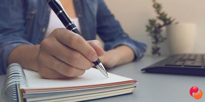 Journalling to Reignite Your Business Creativity