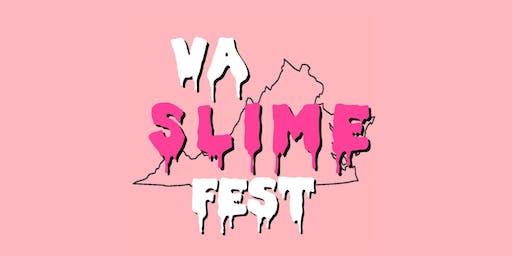 VA Slime Fest
