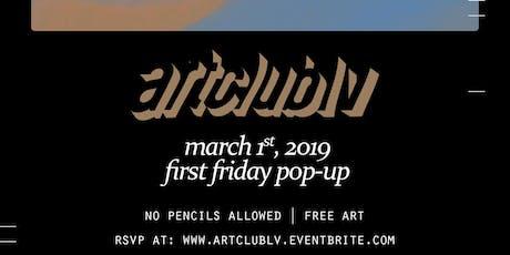 First Friday Las Vegas Map.Artisan Craft Festival Springs Preserve St Patricks Day Weekend