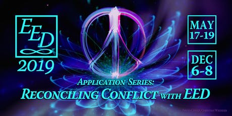 Reconciling Conflict with EED (2019) Tickets