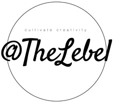 The Allied Arts Council of Pincher Creek at the Lebel Mansion logo