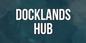 Fresh Networking Docklands - Online Guest Registration