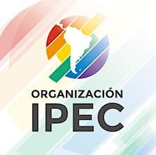 Organización IPEC logo