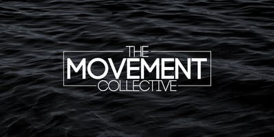 WHAT IS MOVEMENT?  WORKSHOP