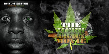 The Herb Train Movie tickets