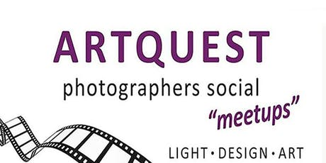 AUGUST PHOTOGRAPHERS SOCIAL -STREET PHOTOGRAPHY IN SAINT JOHN, NB tickets