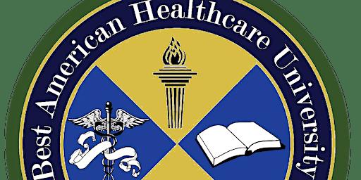 Nurse Refresher Course