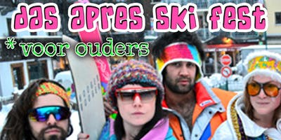 Das Apres Ski Fest