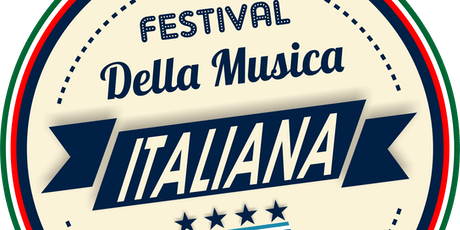 Audición, V Festival de la Música Italiana de La Plata-Edición 2019 entradas