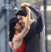 Arthur+Murray+Dance+Center+of+Hillsborough+NJ