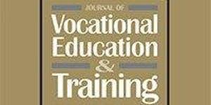 JVET Early Careers Writers' Workshop -  Thursday 27th...