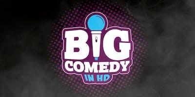 BigComedy in HD