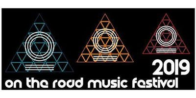 On The Road Music Fest 2019
