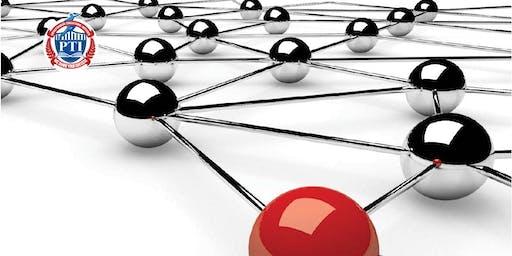 Tăng khách hàng bằng việc Quản lý kênh Phân Phối hiệu quả