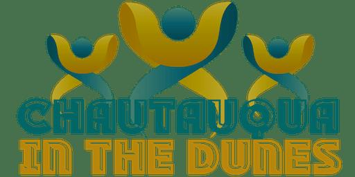 Chautauqua in the Dunes 2019