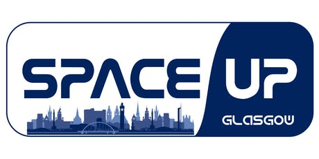 SpaceUp Glasgow 2019 tickets