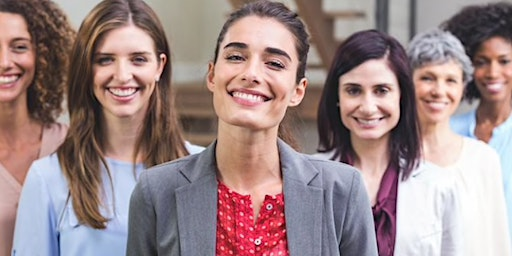 Training LEADERSHIP AU FÉMININ