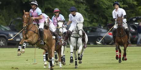 Ladies' Day - The Godbold Trophy tickets