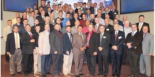 TVBC Preachers Conference