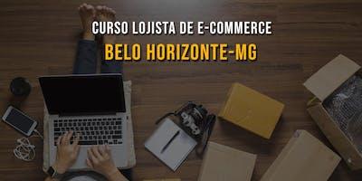 Curso Lojista de E-commerce