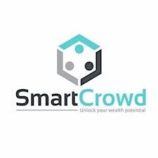 SmartCrowd logo