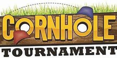 Cornhole and Bags Tournament Wednesdays