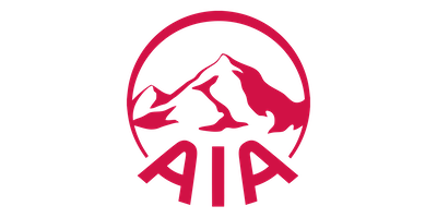 AIA Risk Insurance Roadshow