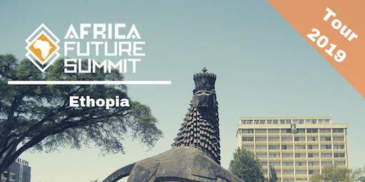 Africa Future Summit (Ethiopia)