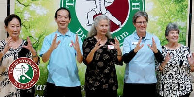 IOWA: Exploring the Depth of Tai Chi for Arthritis and Fall Prevention