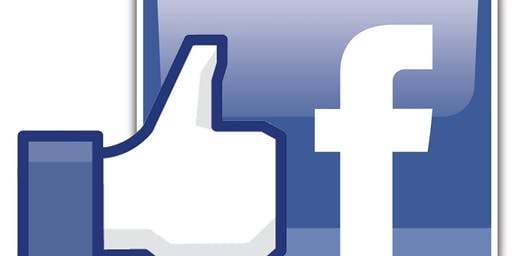 FACEBOOK 101 for community organisations
