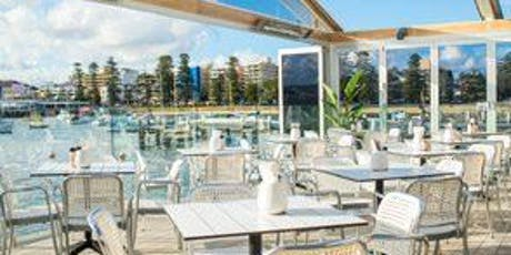 BNI Oceanview Manly tickets