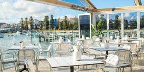 BNI Oceanview Manly