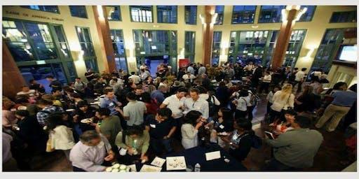 PLATINUM LEVEL MEMBERSHIP: Entrepreneur & Affiliate Partner