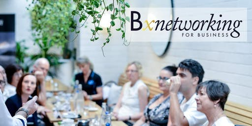 BxNetworking Liverpool - Business Networking in Liverpool (Sydney)