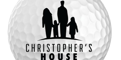 4th Annual- Christopher's House Golf Classic tickets