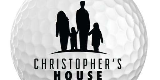4th Annual- Christopher's House Golf Classic