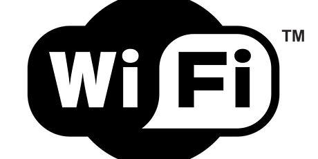 Computer Class - Beginners Guide to Wi-Fi tickets