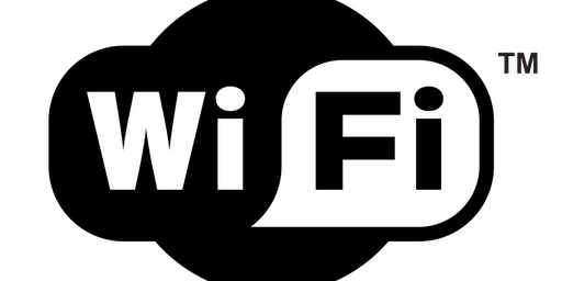 Computer Class - Beginners Guide to Wi-Fi