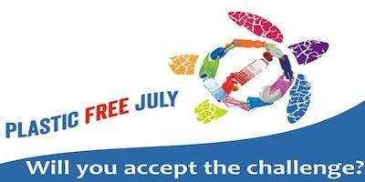 Freo Living Smarties - Plastic Free July Preparation