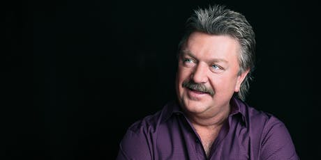 Hoedown in the Holler with Joe Diffie tickets
