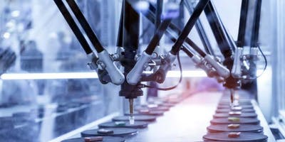 Path to Advanced Manufacturing
