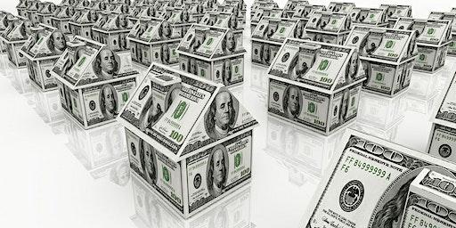 The 5 Pillars of Wealth-Real Estate Workshop Live or Online -HI